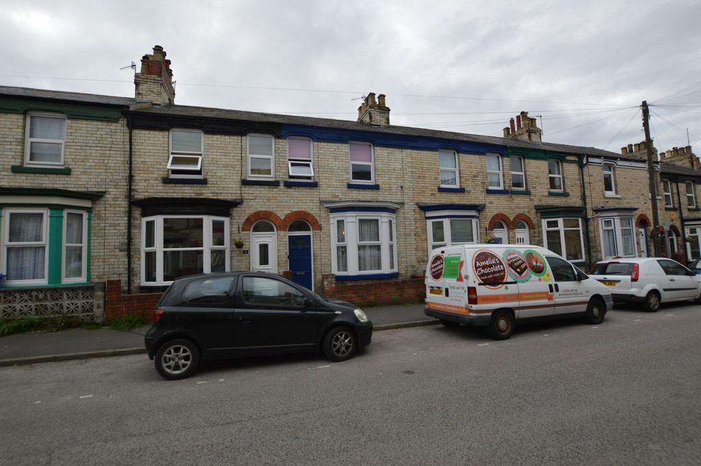 Property For Sale Scarborough Uk