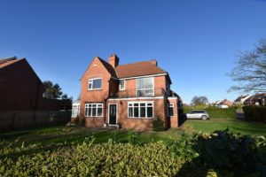 328 Scalby Road, SCARBOROUGH, North Yorkshire