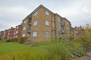 Flat 4 Givendale Court